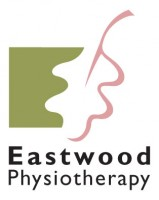 Eastwood Physiotherapy